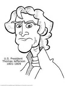 219x284 Thomas Jefferson Wordsearch, Worksheets, Coloring Pages Thomas