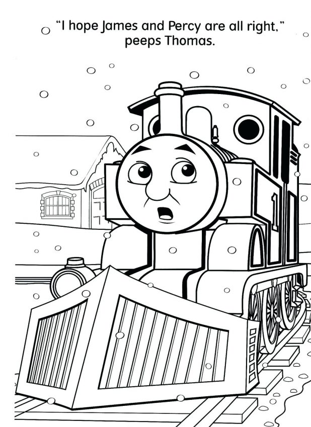 emily tank engine coloring pages - photo#17
