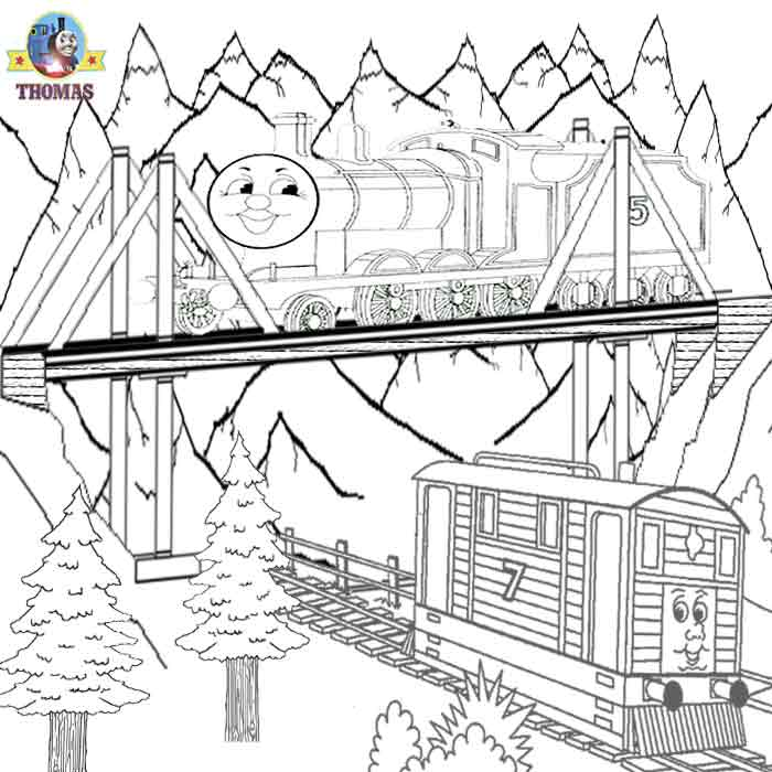 700x700 Download Coloring Pages Thomas And Friends Coloring Pages Thomas