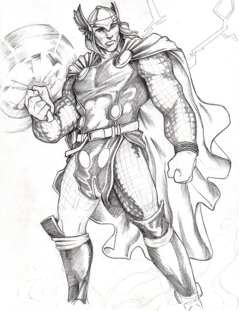 784x1020 Thor Wipvid By Skjeter