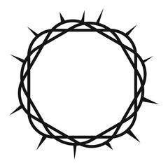 240x240 Search Photos Crown Of Thorns