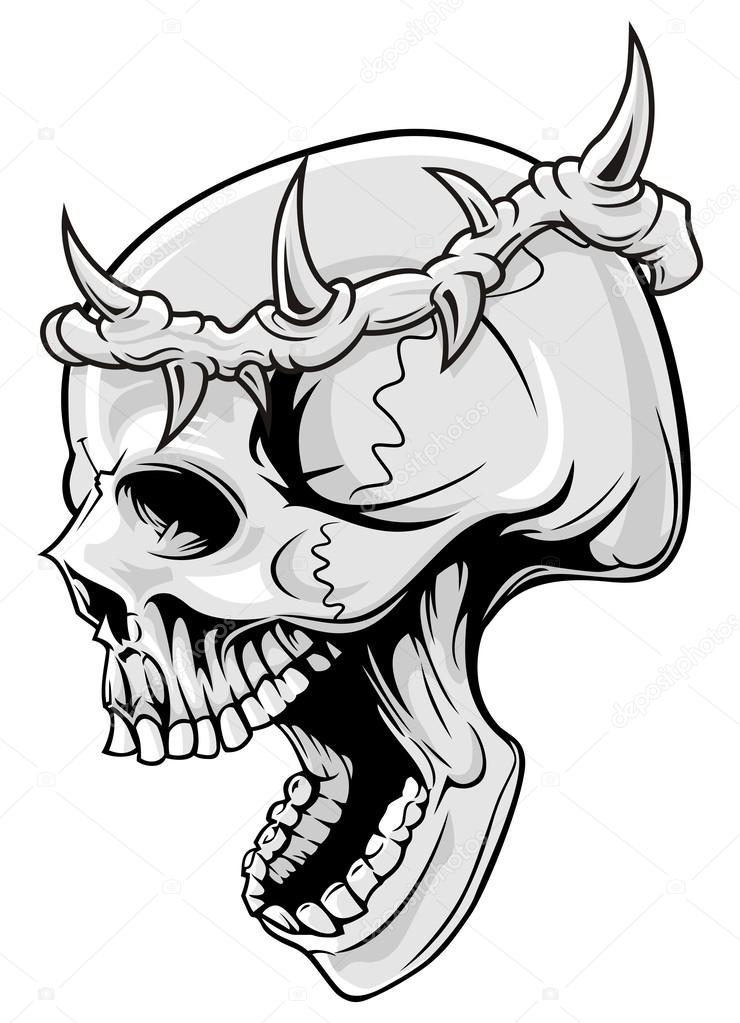 740x1023 Thorn Crown Stock Vectors, Royalty Free Thorn Crown Illustrations