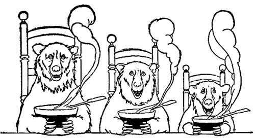 500x272 Fairy Tale Illustrations
