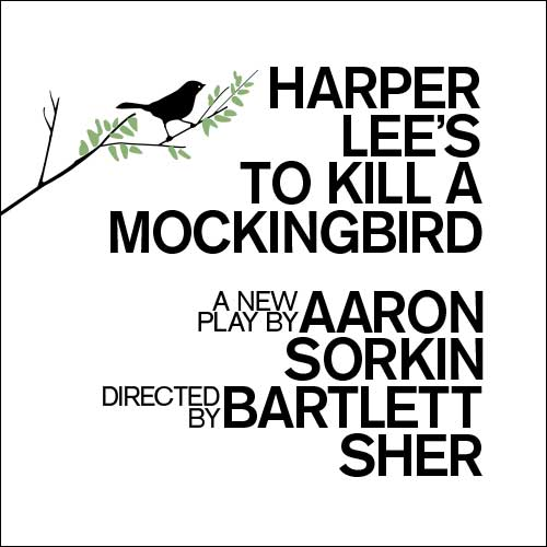 500x500 To Kill A Mockingbird To Be Announced Tickets