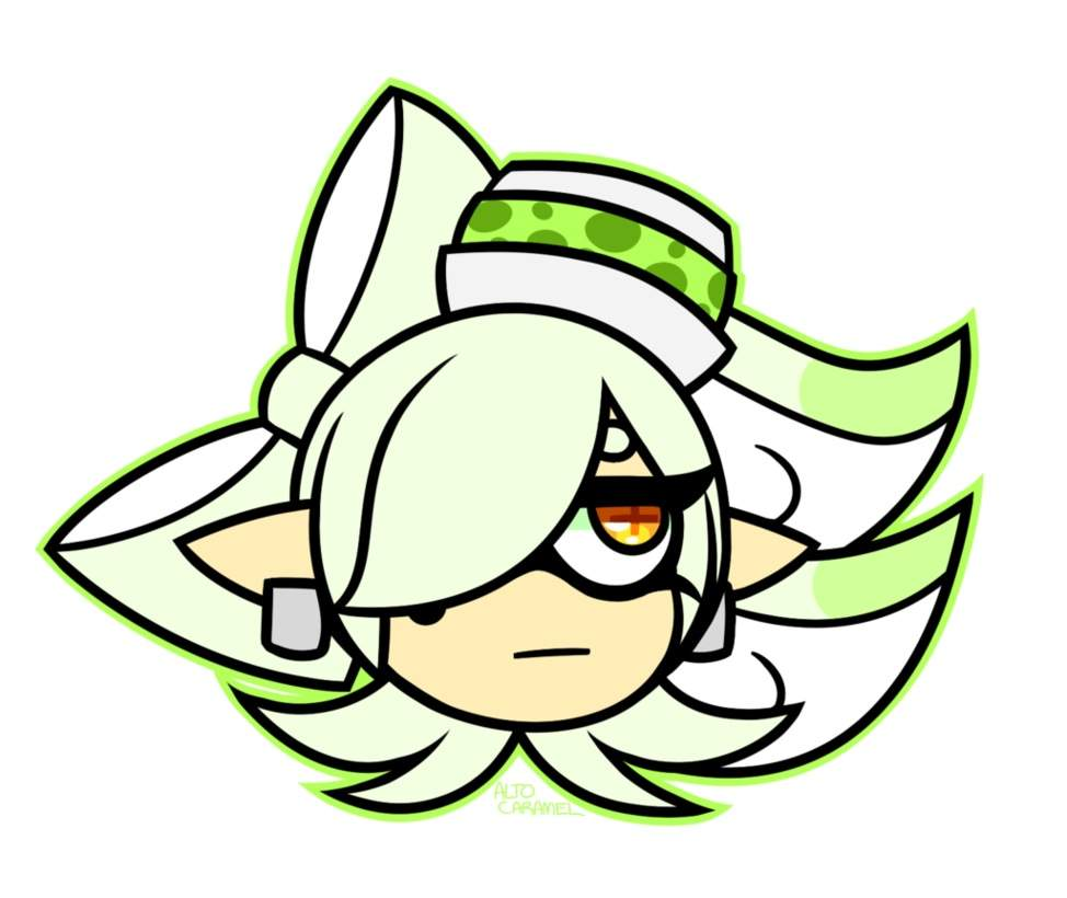 974x820 Tide Goes Out Splatoon Amino