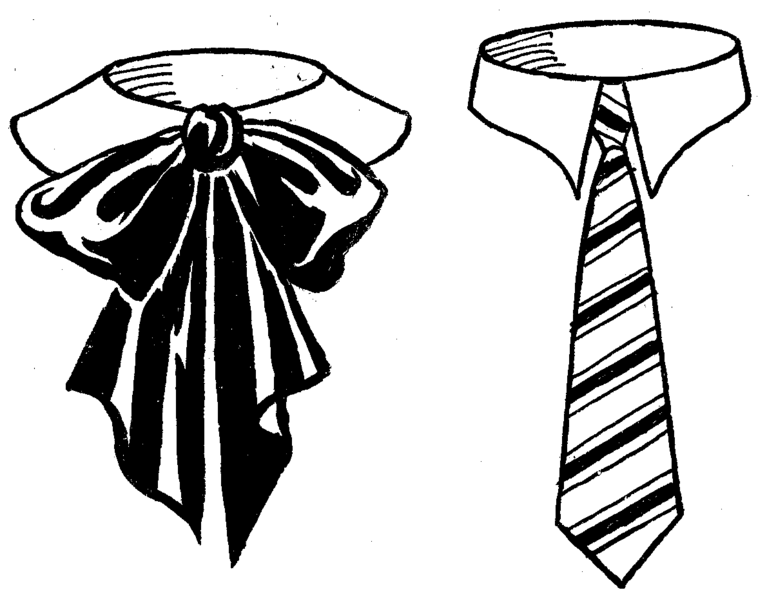767x599 Index Of Collaborationimagesthumb118necktie (Psf).png