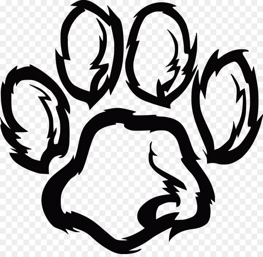 900x880 Wildcat Tiger Jaguar Lion Clip Art