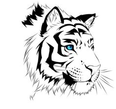 236x221 Pin By April Dikty ( Ordoyne) On Tigers, Lions, Panthers,