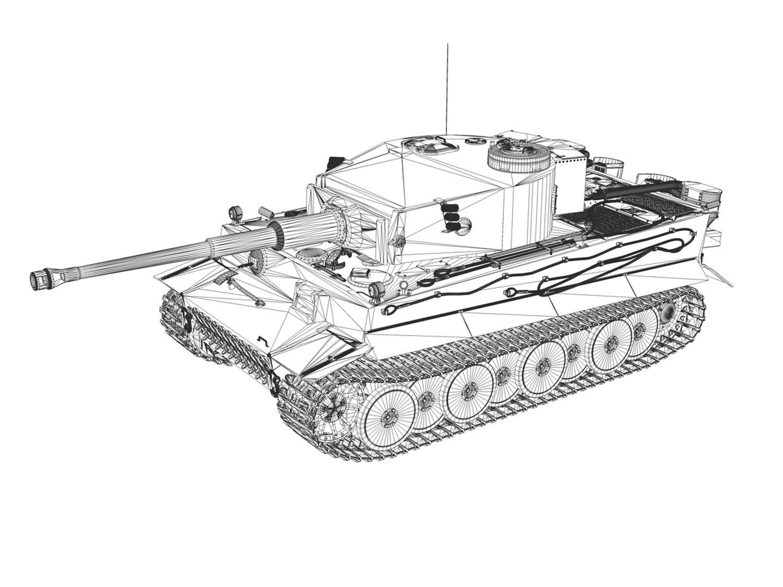 1500x1125 Panzer Vi