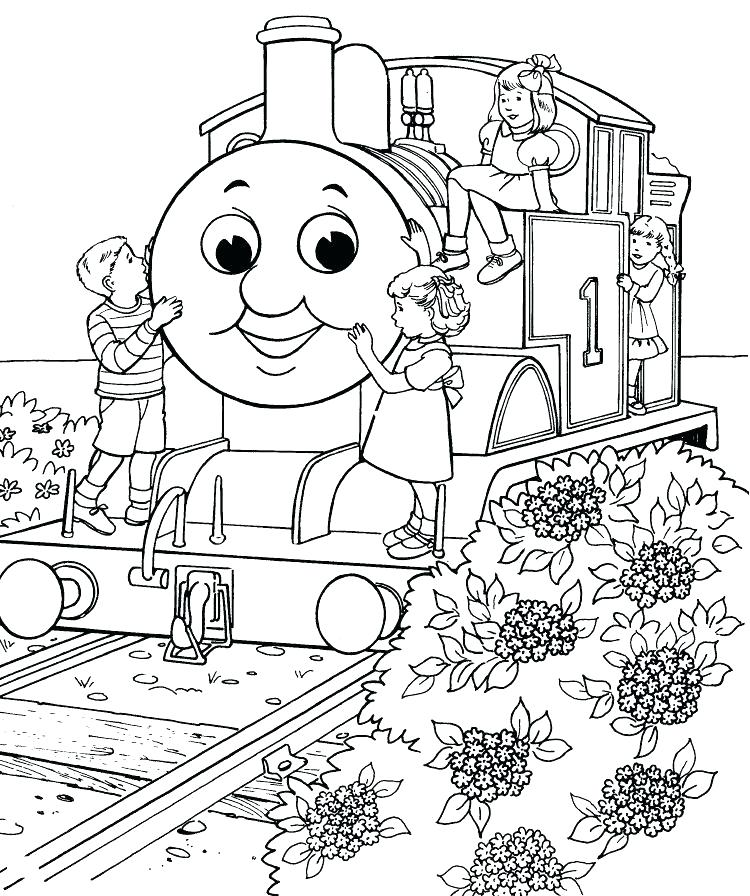 750x896 Tank Coloring Page Click To See Printable Version Of Tank Coloring