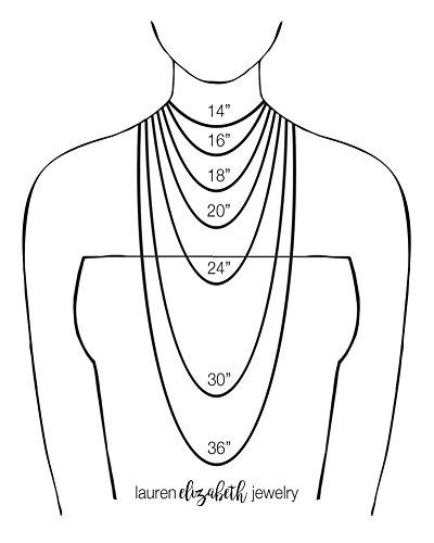 400x500 Layered Multistrand Gemstone Choker Necklace With Tigers Eye