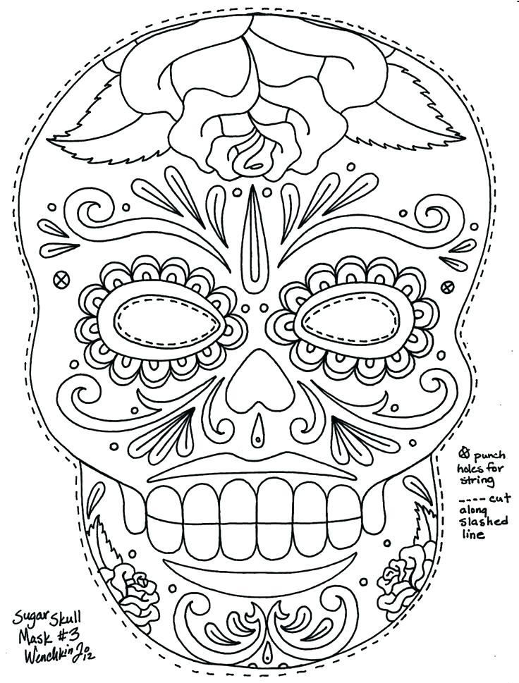 736x969 Tiki Mask Green Tiki Mask Animal Jam