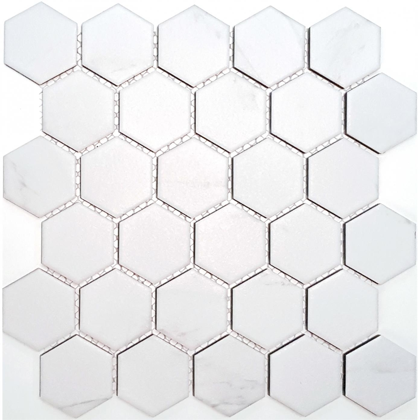 1392x1392 14 Tile Stickers Bunnings Ideas