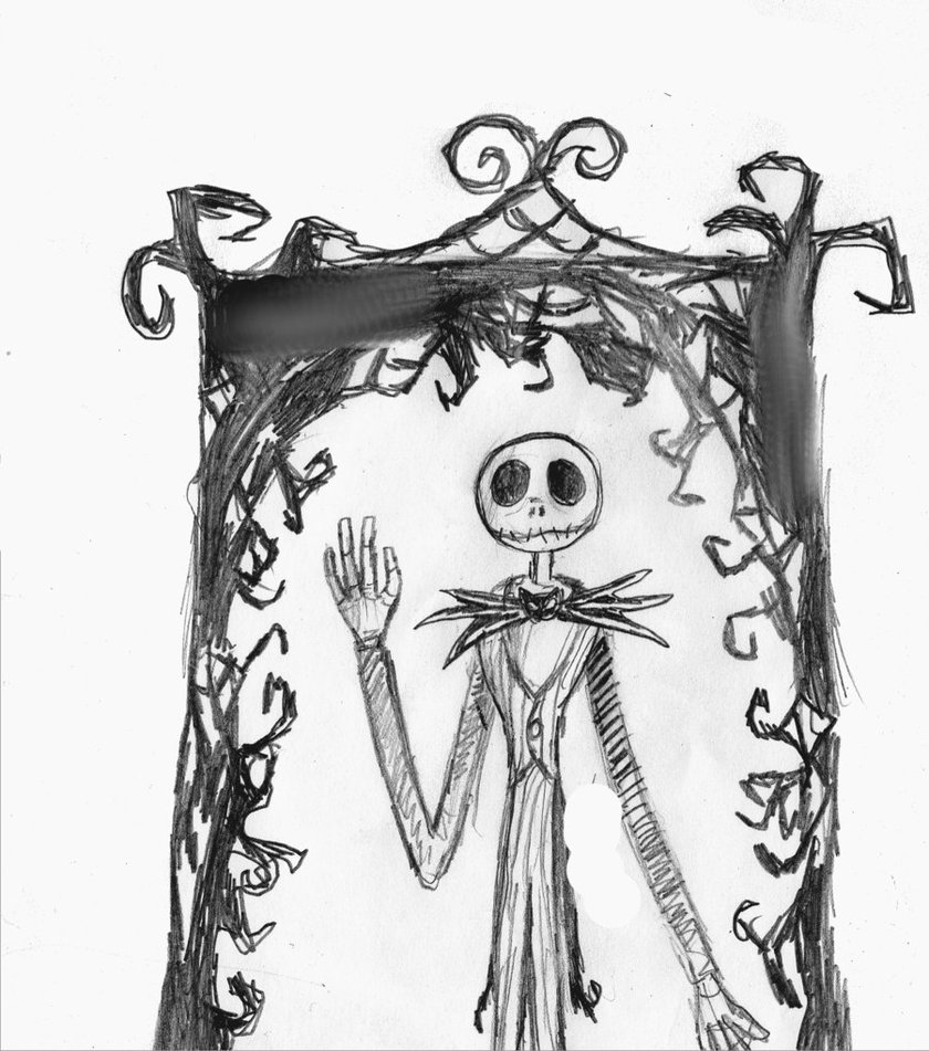 840x951 Tim Burton Drawing Style Love Tim Burton Style By Luiganddaisy