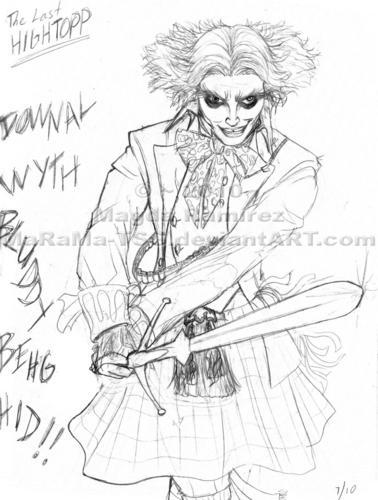 378x500 Mad Hatter (Johnny Depp) Images Tarrant Hightopp Hd Wallpaper
