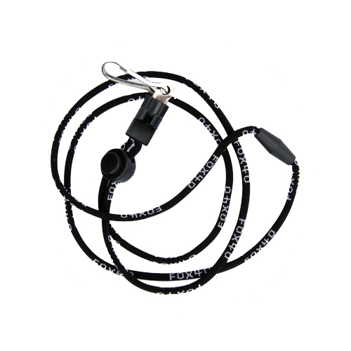 500x500 Precision Timer Lanyard In Click Here For All Lanyards