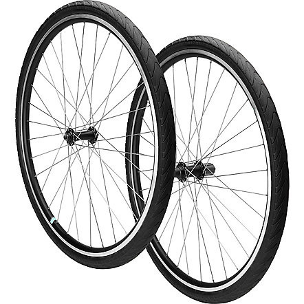 442x442 Specialized Specialized Alibi Airless Wheel Set 700c Erik'S