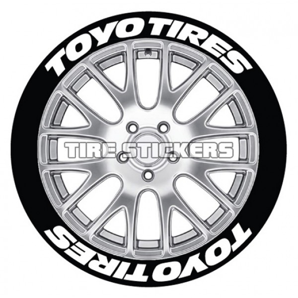 600x600 Toyo Tires