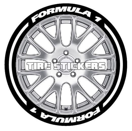 522x518 Tire Graphics
