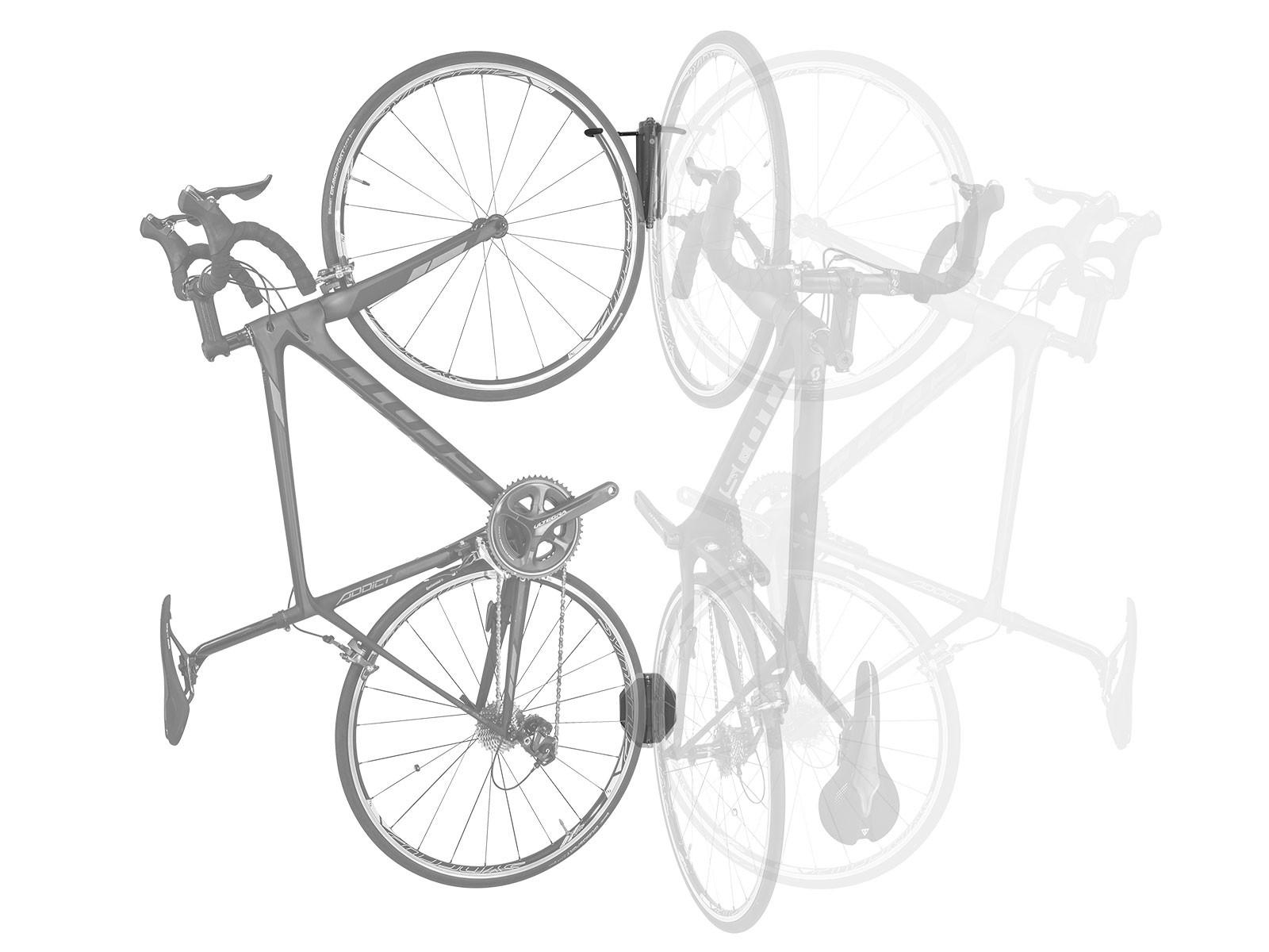 1600x1200 Up Ex Bike Holder Topeak