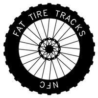 200x200 Fat Tire Tracks Logo Small Fat Tire Tracks