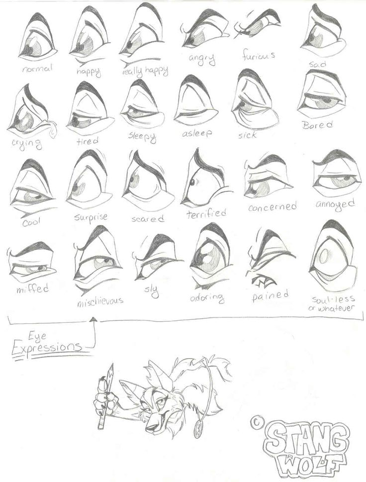 736x969 49 Best Eyes Images On Character Design, Drawing Eyes