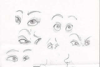 320x215 Sarah's Got A Drawing Blog Day 3