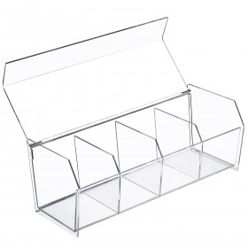 280x280 Bath Storage Amp Organization Mygift