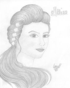 236x295 Pin By Alice Chauhan On Arts Of Tha, Gelary
