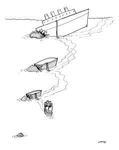 239x300 Titanic Ship Drawings Fine Art America
