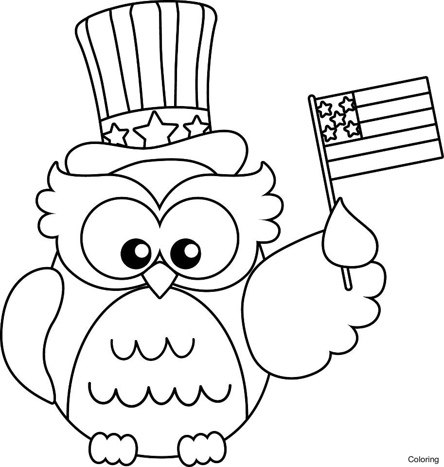 913x960 Toddler Coloring Pages Printable 20 For Toddlers 14f Winter Easy
