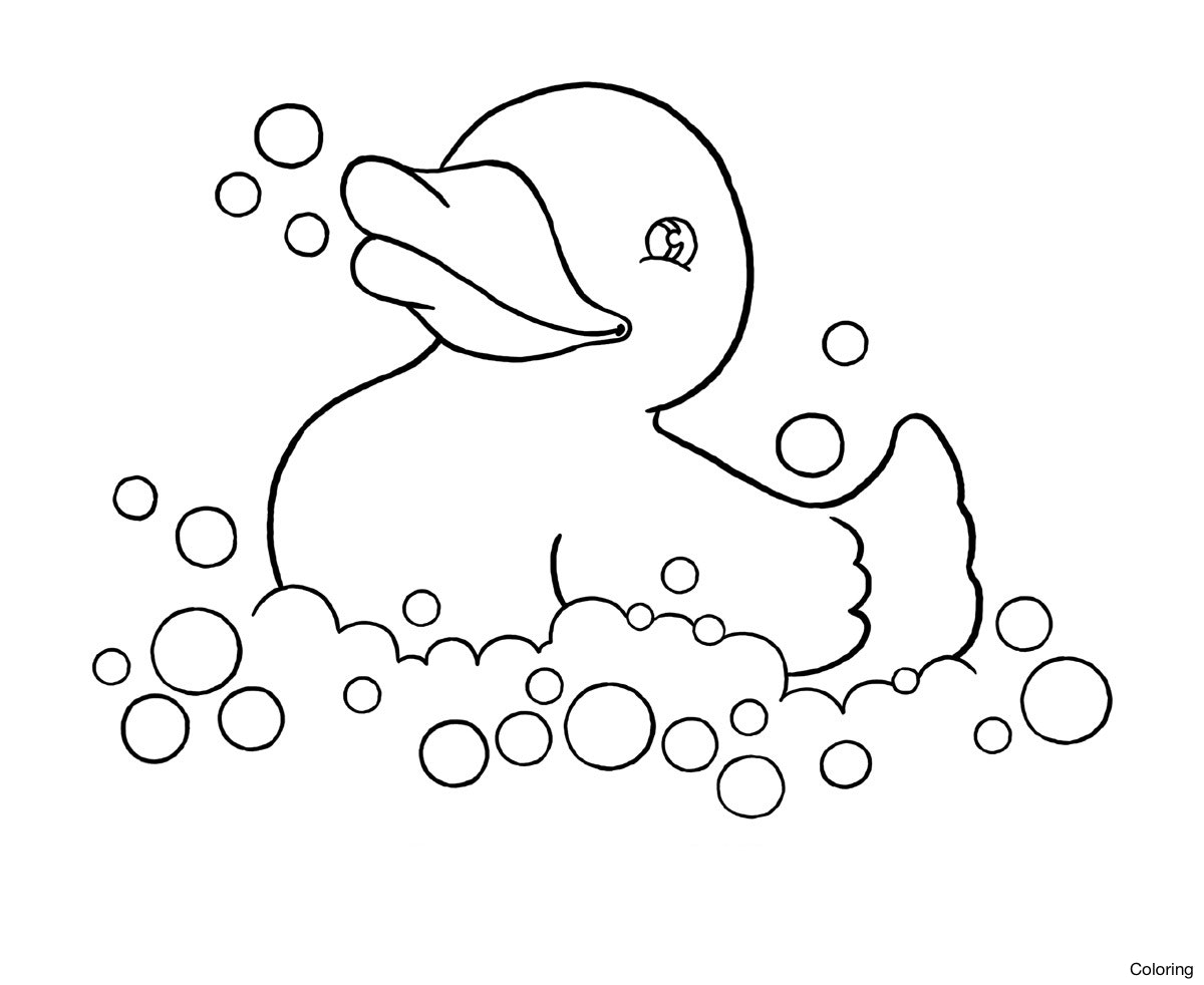 1200x982 Coloring Sheets Toddler Pages Childrens Colouring In Full Size