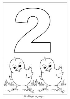 226x320 Kids Math Learning, Kids Math Activities, Numbers With Pictures