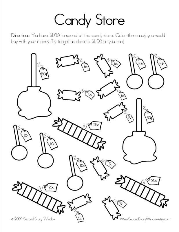 Toddler Drawing Activities at GetDrawings.com   Free for personal ...
