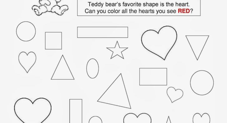 Toddler Drawing Activities at GetDrawings.com | Free for personal ...