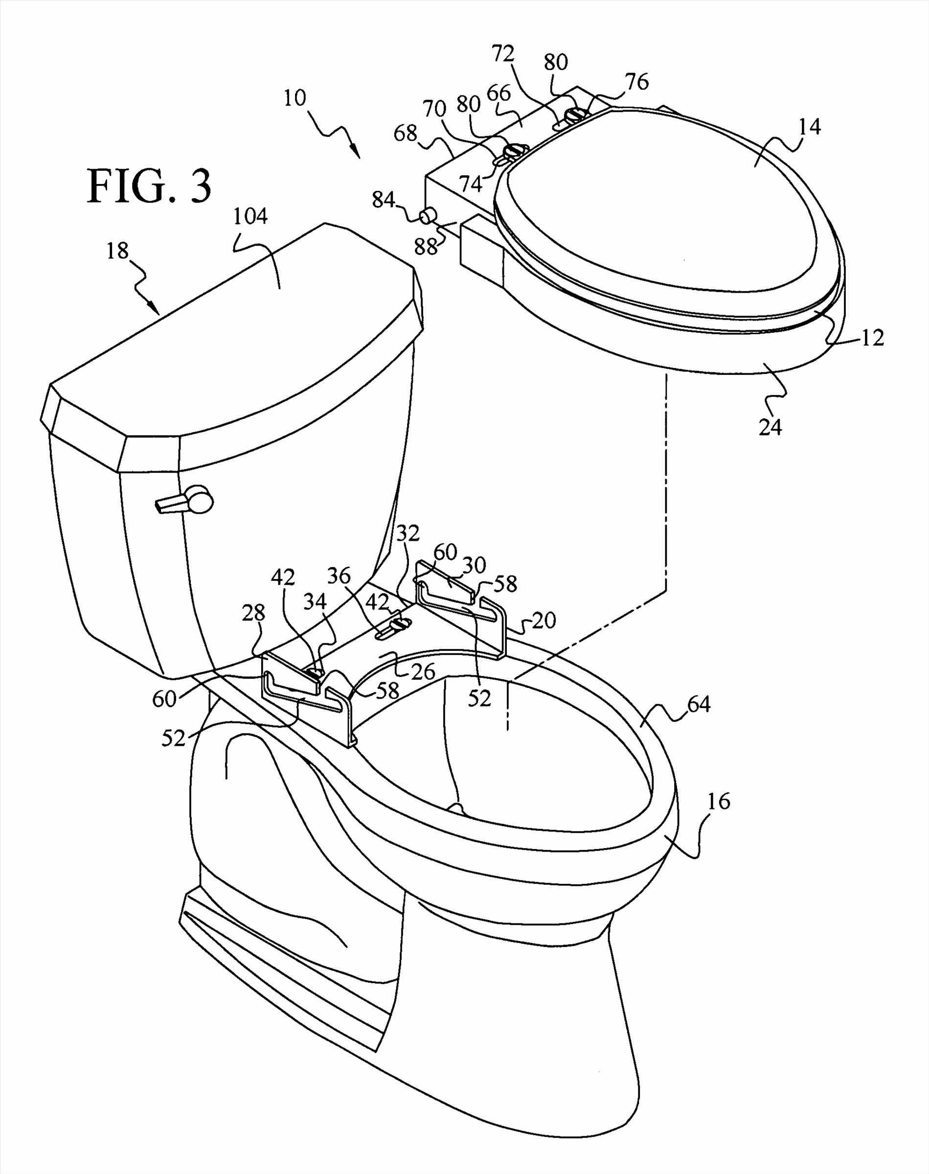 1899x2399 The Images Collection Of People Wheelchair Toilet Bowl Drawing Top