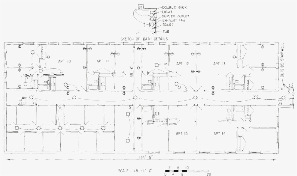 The Best Free Electrical Drawing Images Download From 517 Free