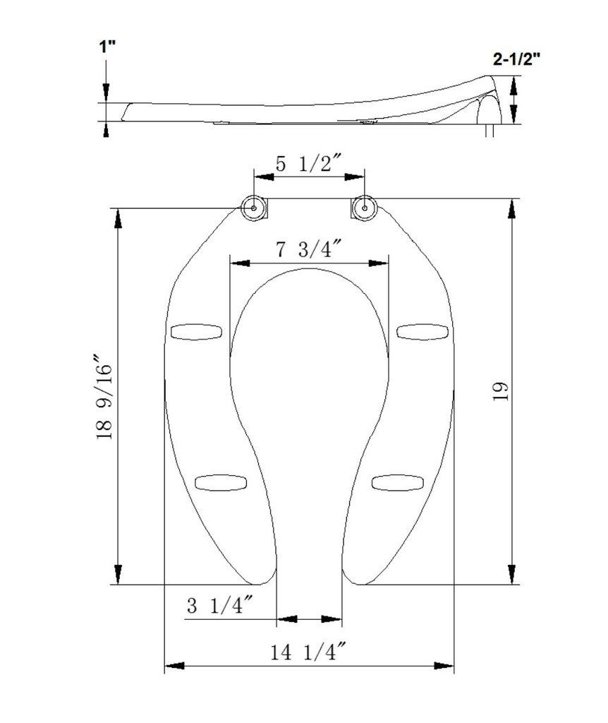 toilet detail drawing at getdrawings com