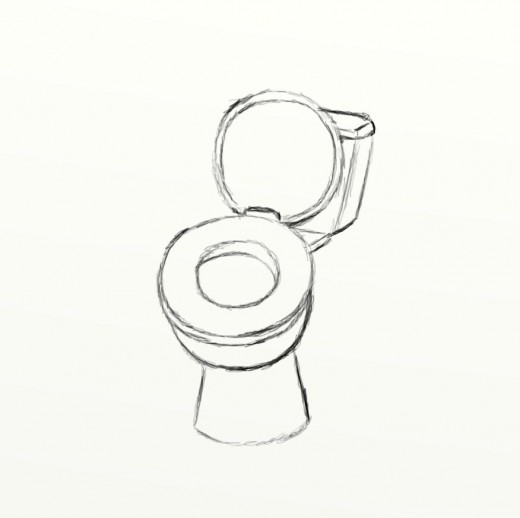 The Best Free Seat Drawing Images Download From 281 Free Drawings