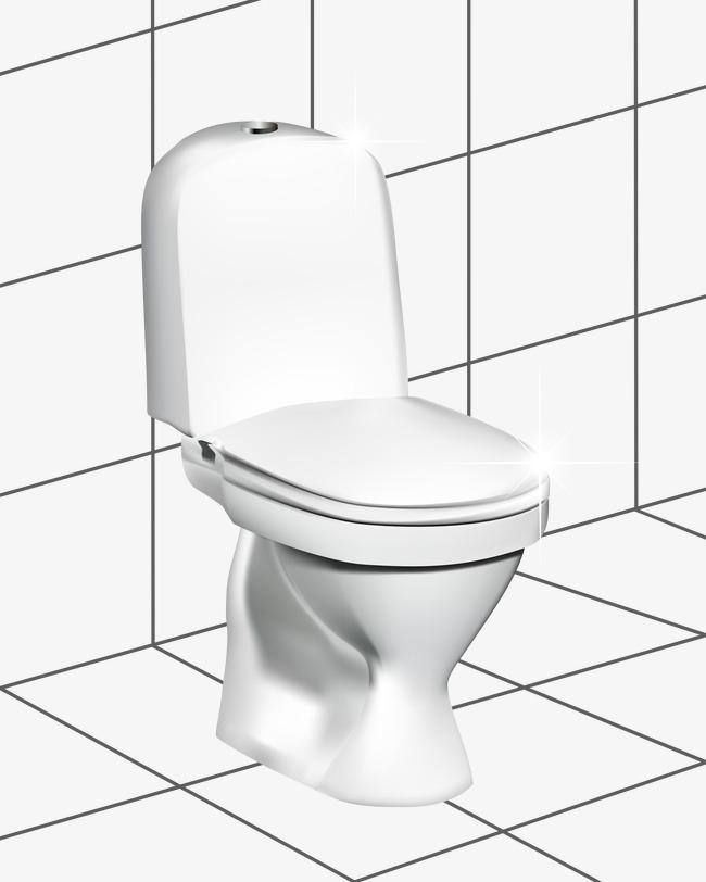 650x812 Vector Bathroom, Bathroom, Toilet, Silver White Png And Vector