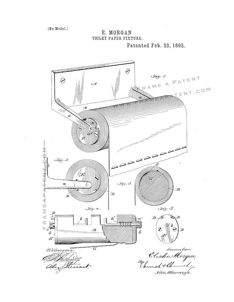 773x1000 July 2016 Patent Art