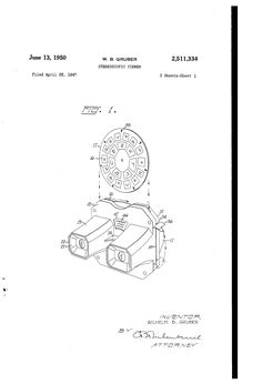 236x346 Patent Drawing Patent Drawing