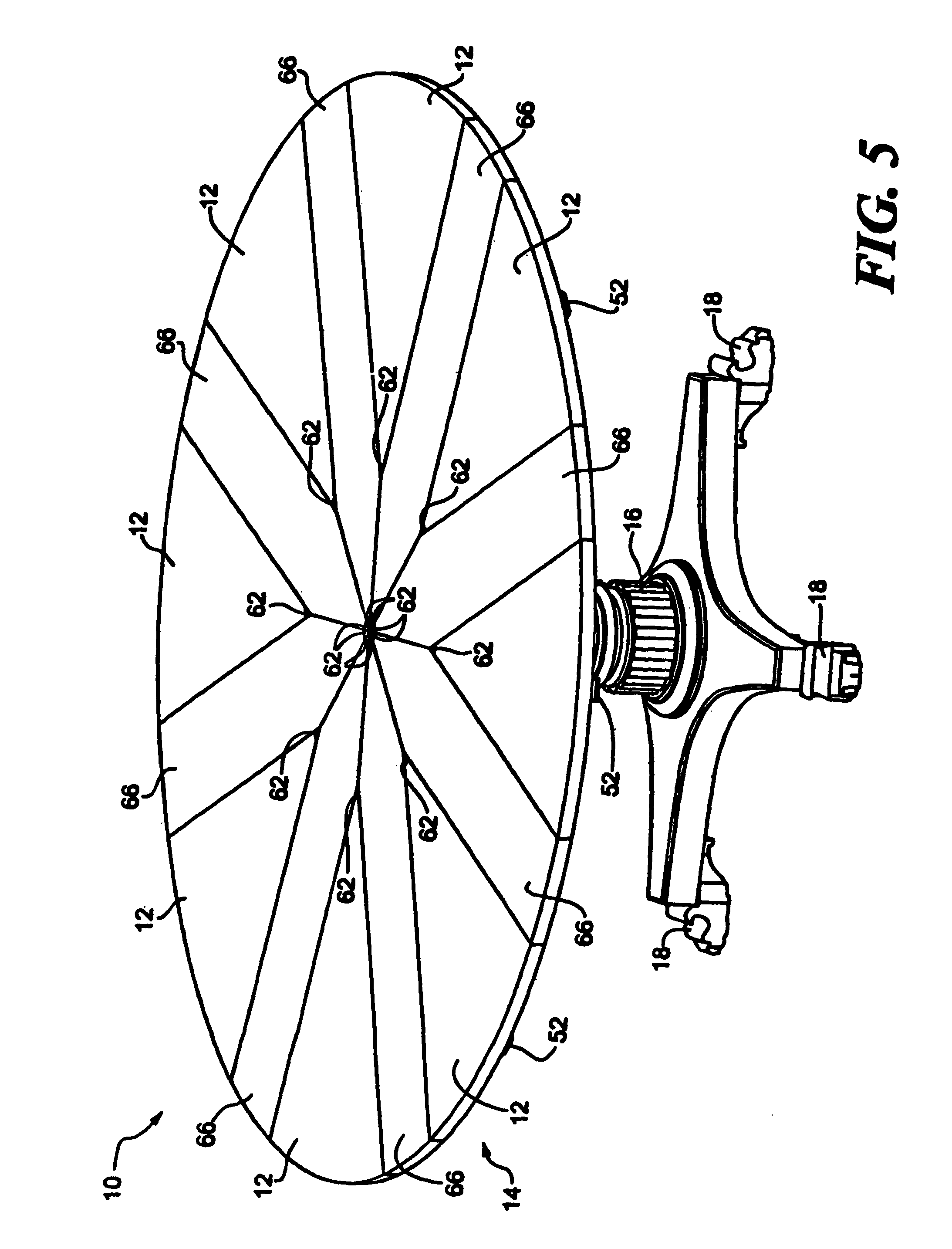 2186x2867 Patent Drawing Patent Drawing