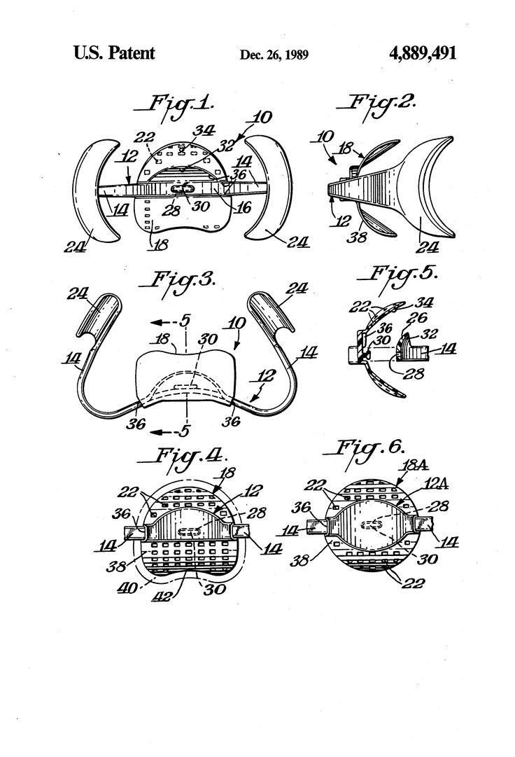 736x1081 1766 Best Patent Drawing Images
