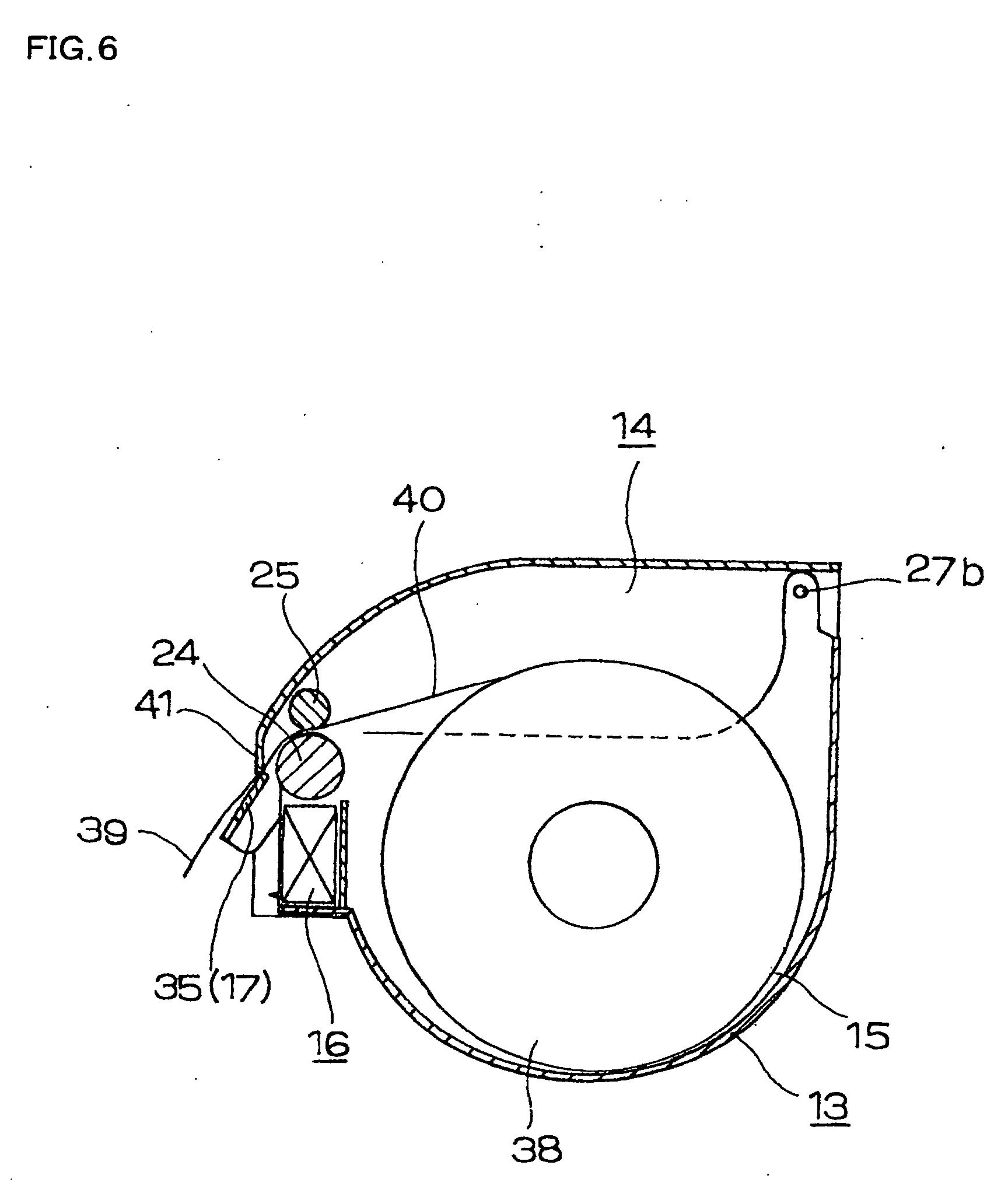 1728x2045 Patent Ep1440650a1