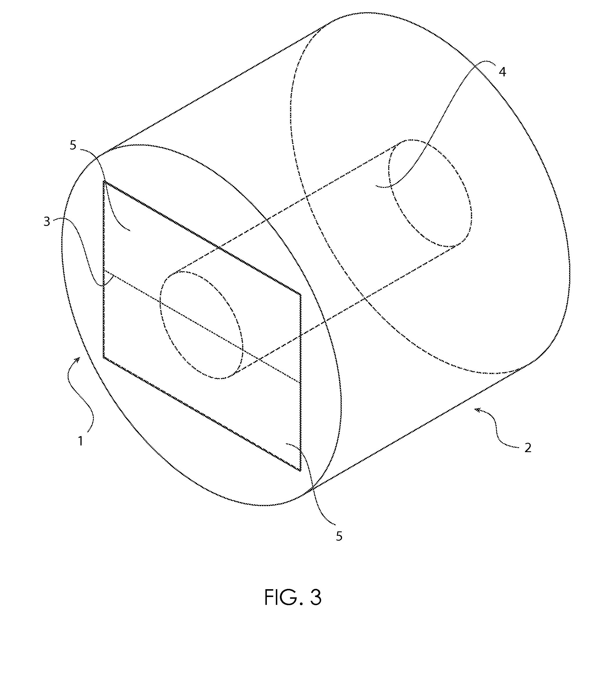2094x2328 Patent Us20120228859