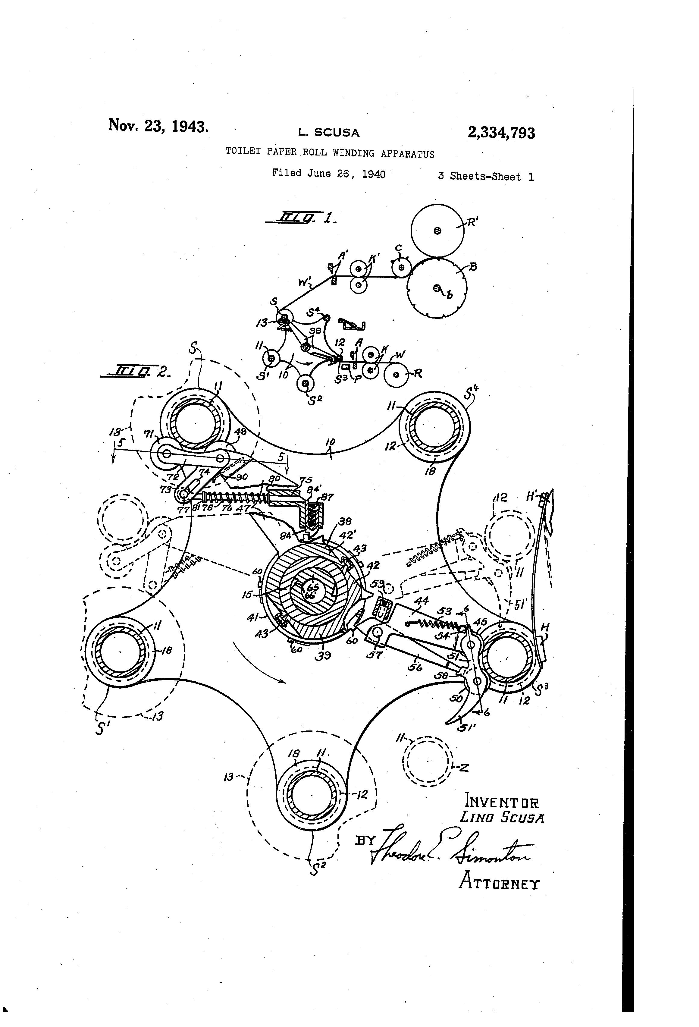 2320x3408 Patent Us2334793