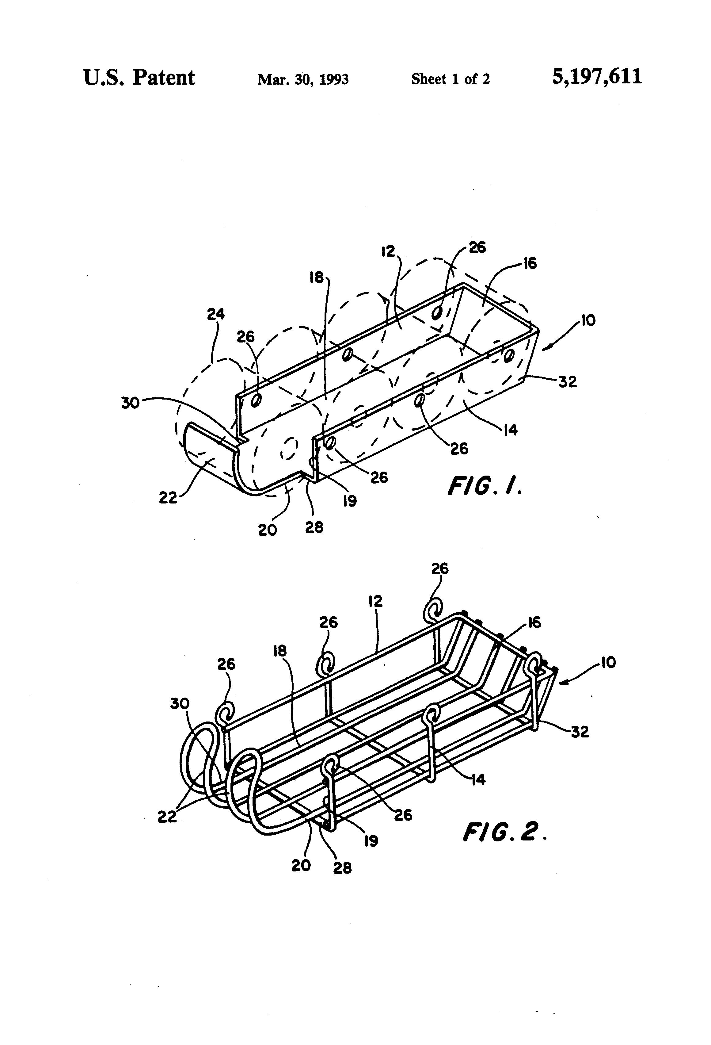 2320x3408 Patent Us5197611