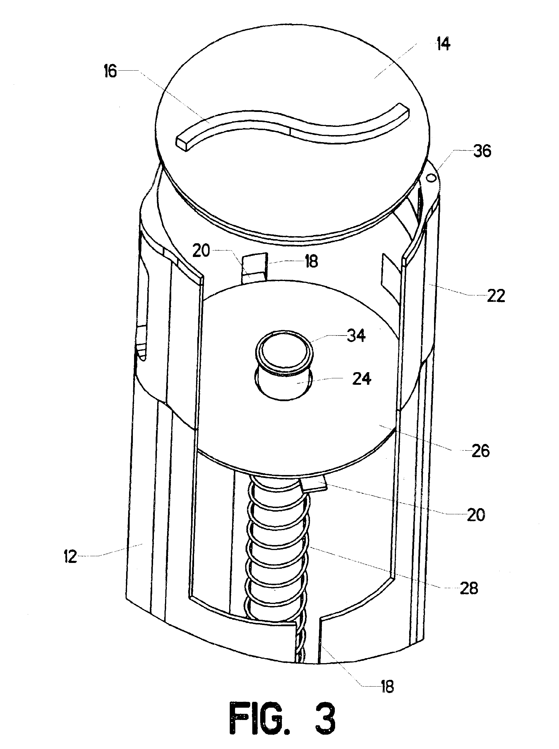 1910x2556 Patent Us6843369
