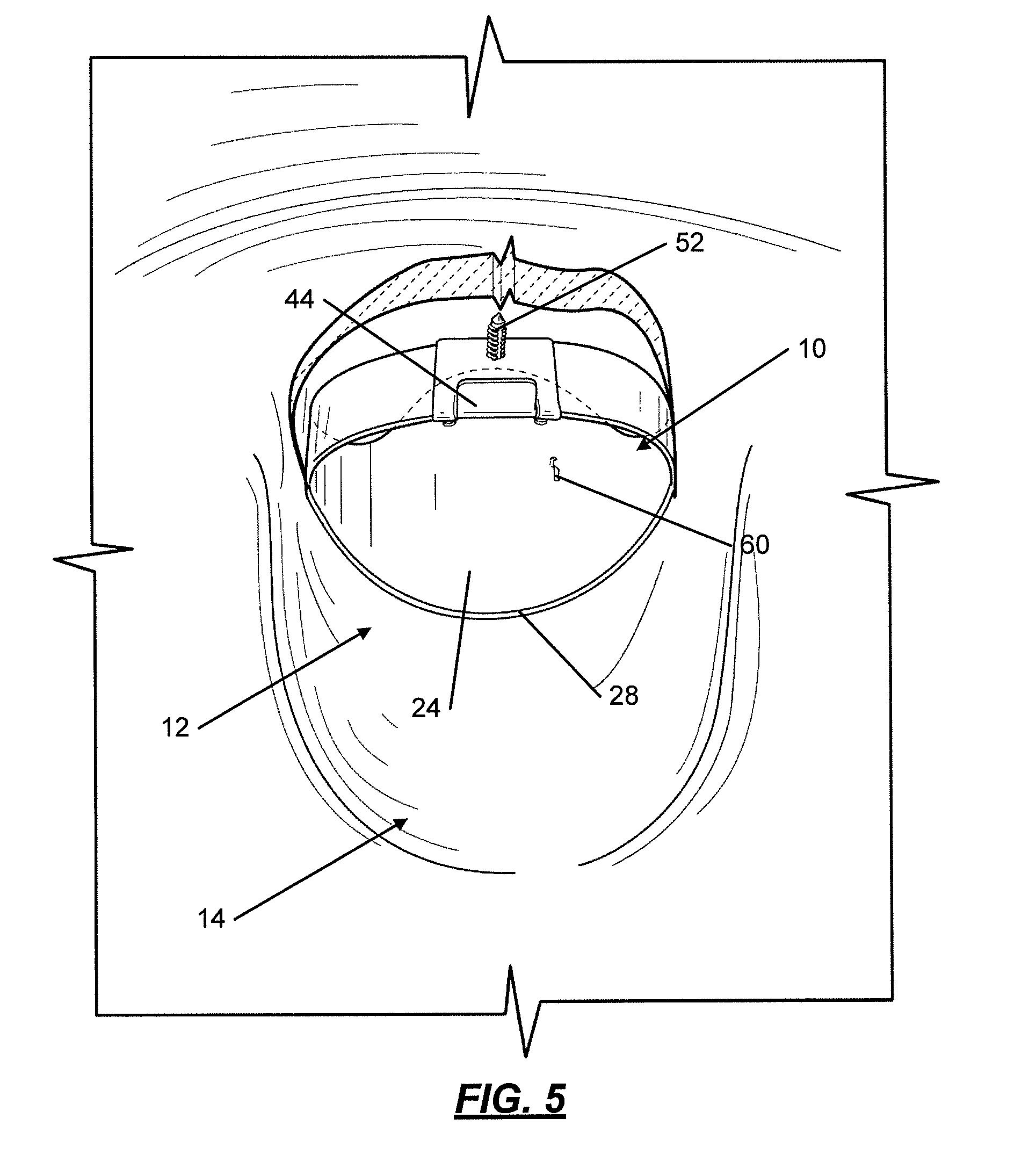 1929x2163 Patent Us8201281
